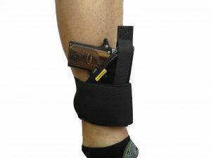 ankle-holster_with-ankle-300x225